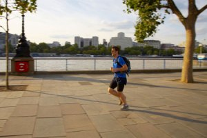 cool-running-londons-best-running-routes2